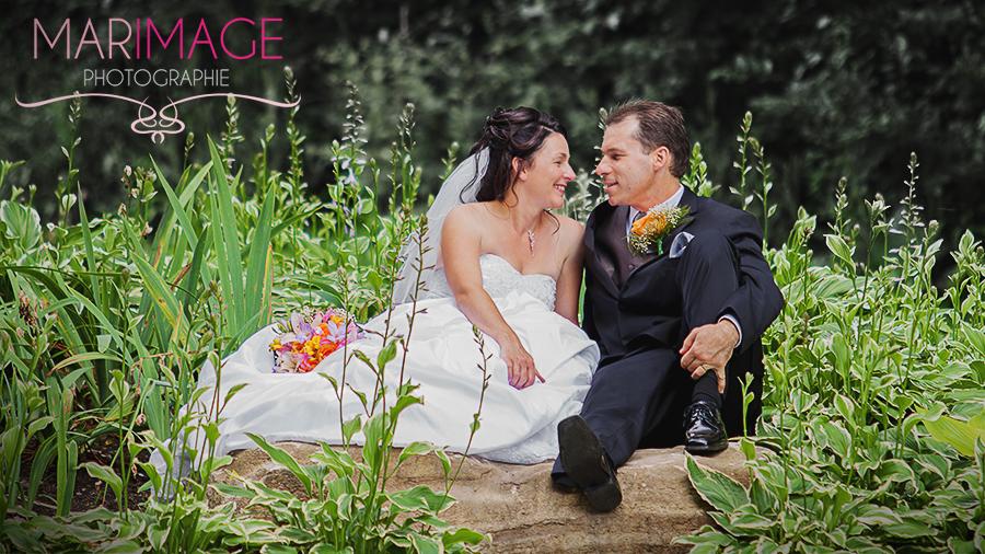 photographe de mariage photographe mariage montr al laval canada wedding photography. Black Bedroom Furniture Sets. Home Design Ideas
