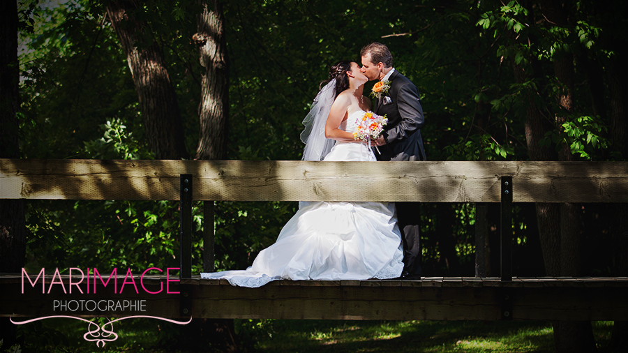 Wedding photographer dress photographe mariage montreal for What to wear as a wedding photographer