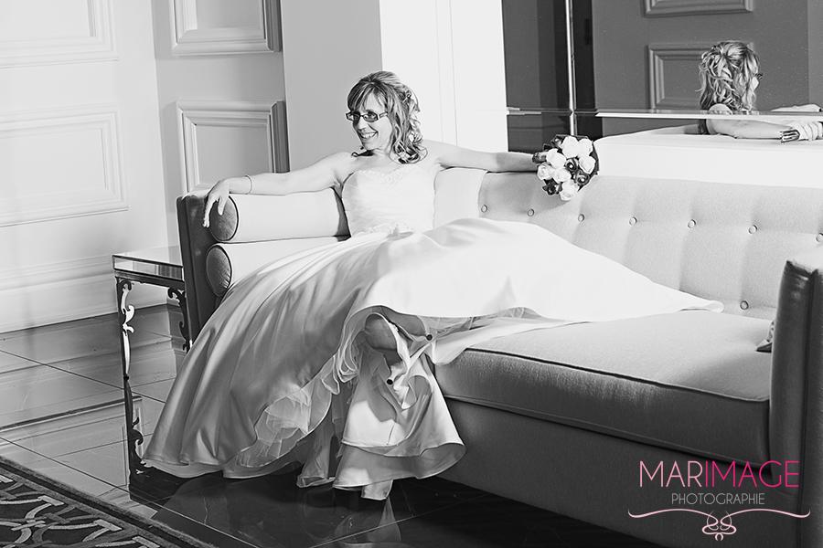 Laval-photographe-mariage