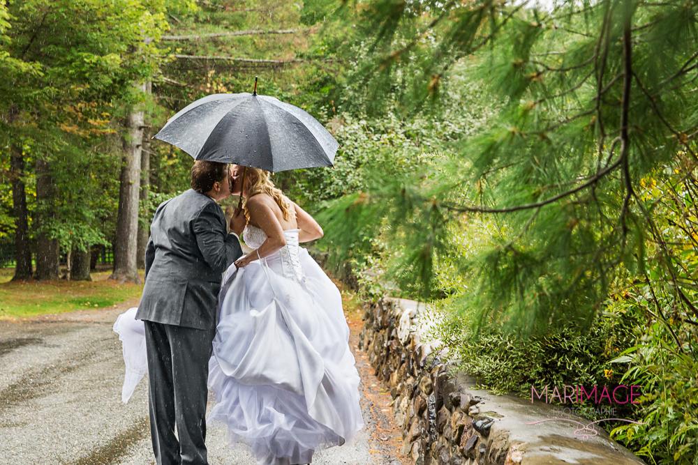 Cet imprimé acrylique d'un moment magique sera présent au Sheldon Kagan Salon de la Mariée 2015 au Kiosque Marimage 703, photographe mariage.