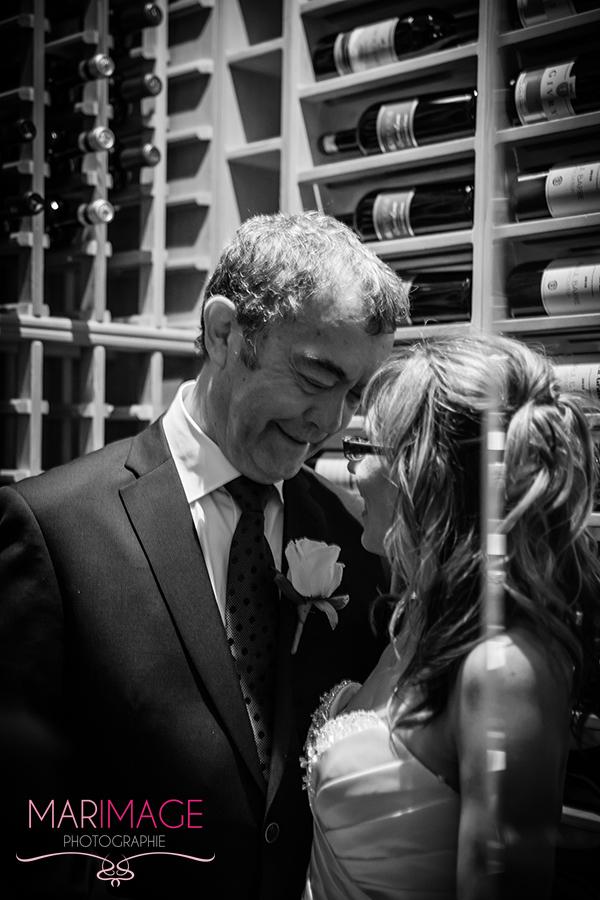 Photographe-mariage-Hilton