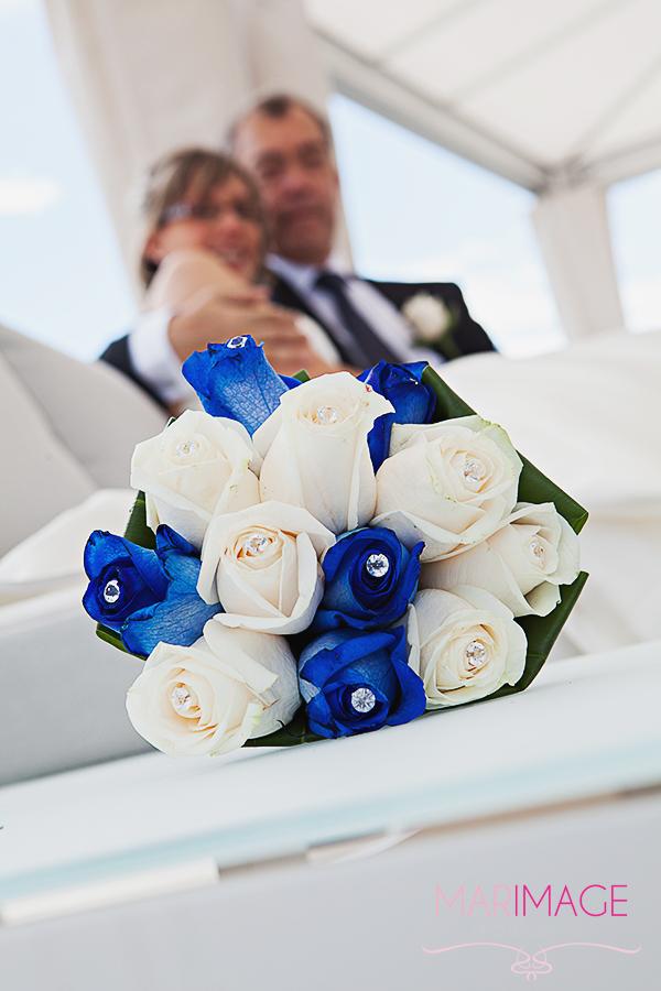 Photographe-mariage-laval