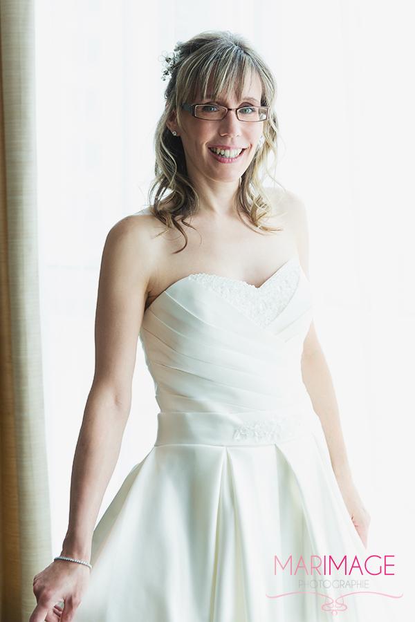 Quintessence-Photographe-mariage