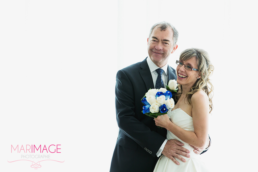 Quintessence-phoographe-mariage