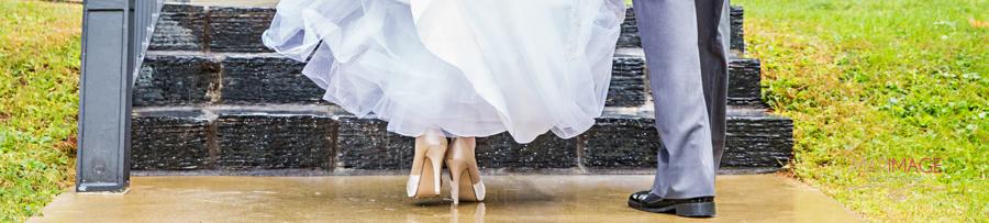 Ripplecove Magog photographe mariage