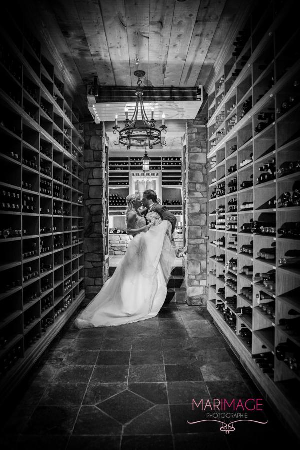 Ripplecove photographe mariage Magog Sur le Lac