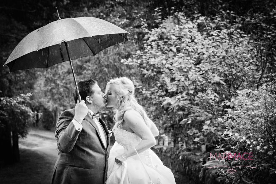 Ripplecove Photographe mariage Hôtel sur le Lac