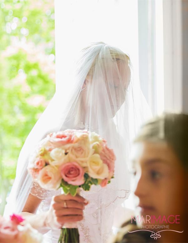 eglise-magog-photographe-mariage