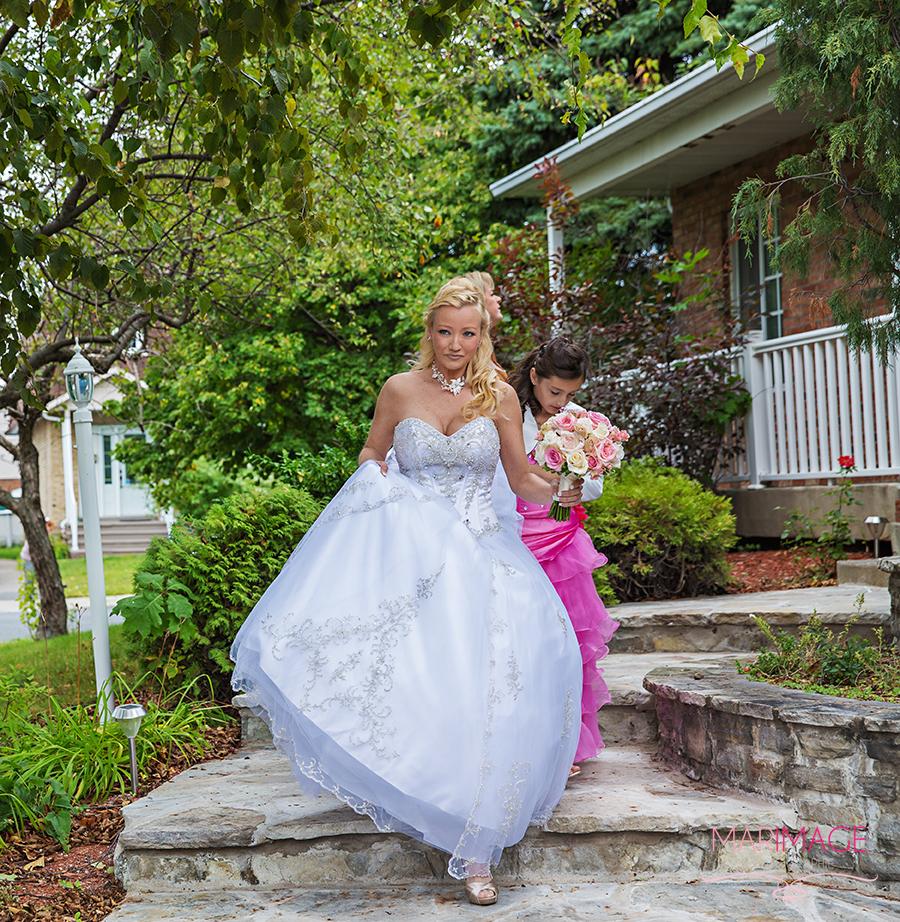 magog-photographe-mariage