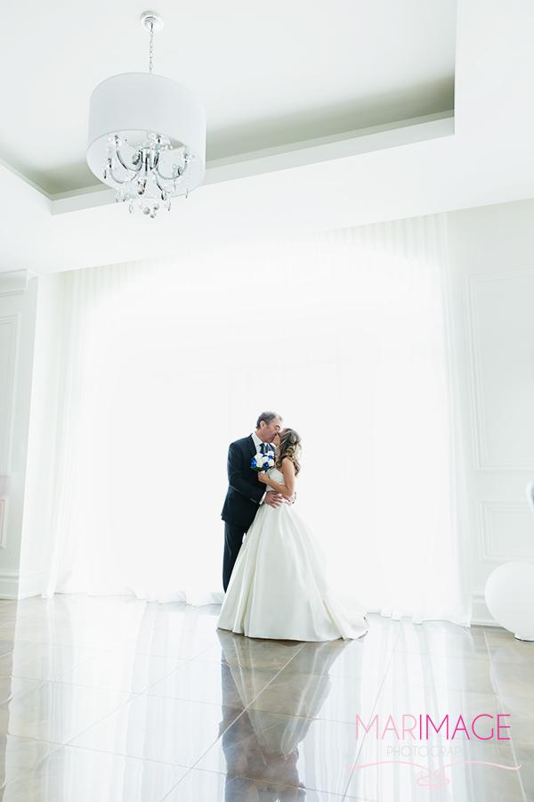 mariage-photographe-laval