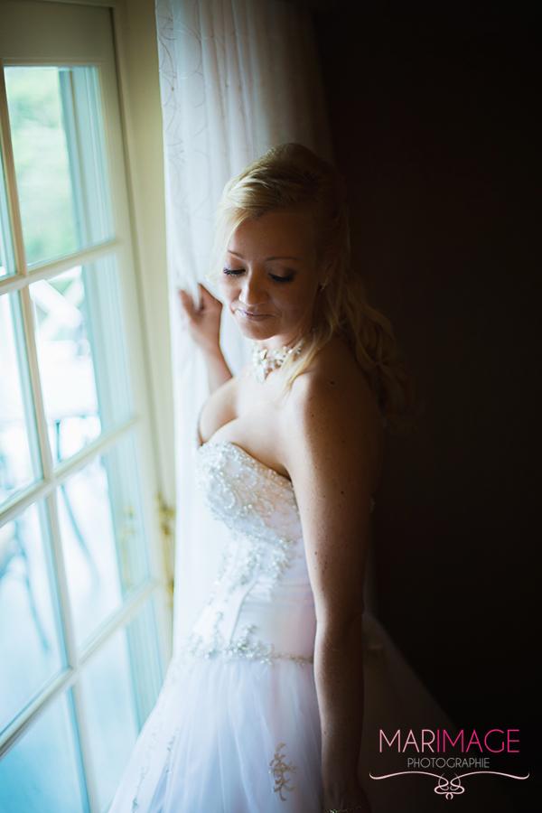 photographe-magog-mariage