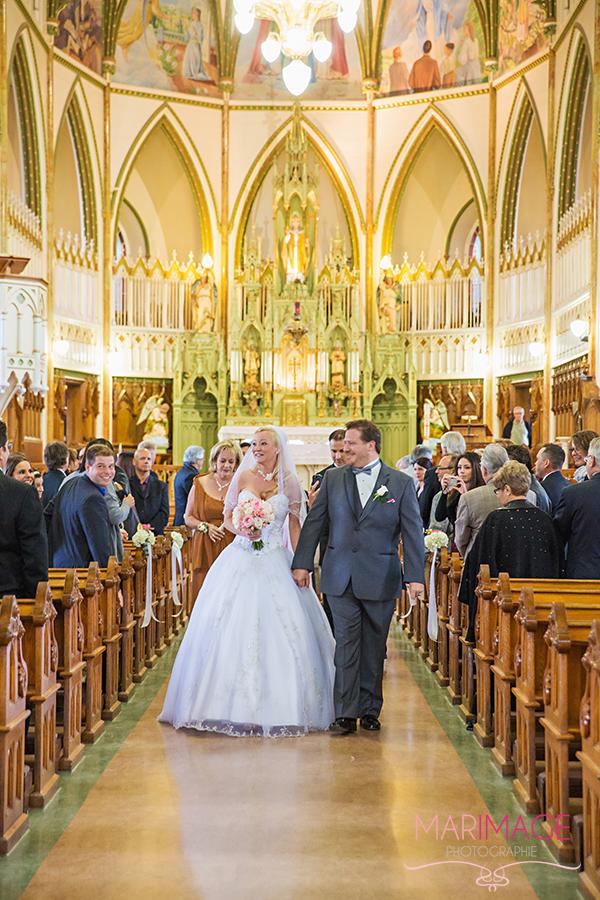 photographe-mariage-eglise-magog