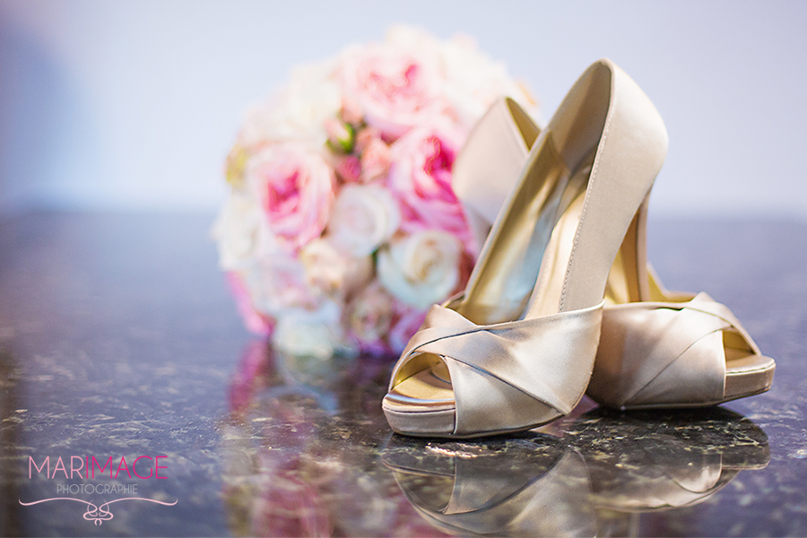 photographe-mariage-ripplecove