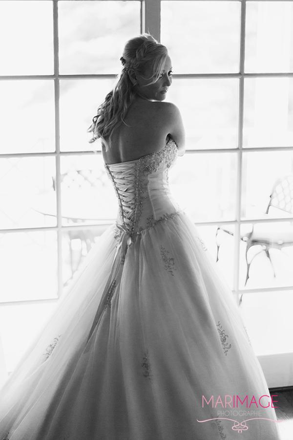 ripplecove-photographe-mariage