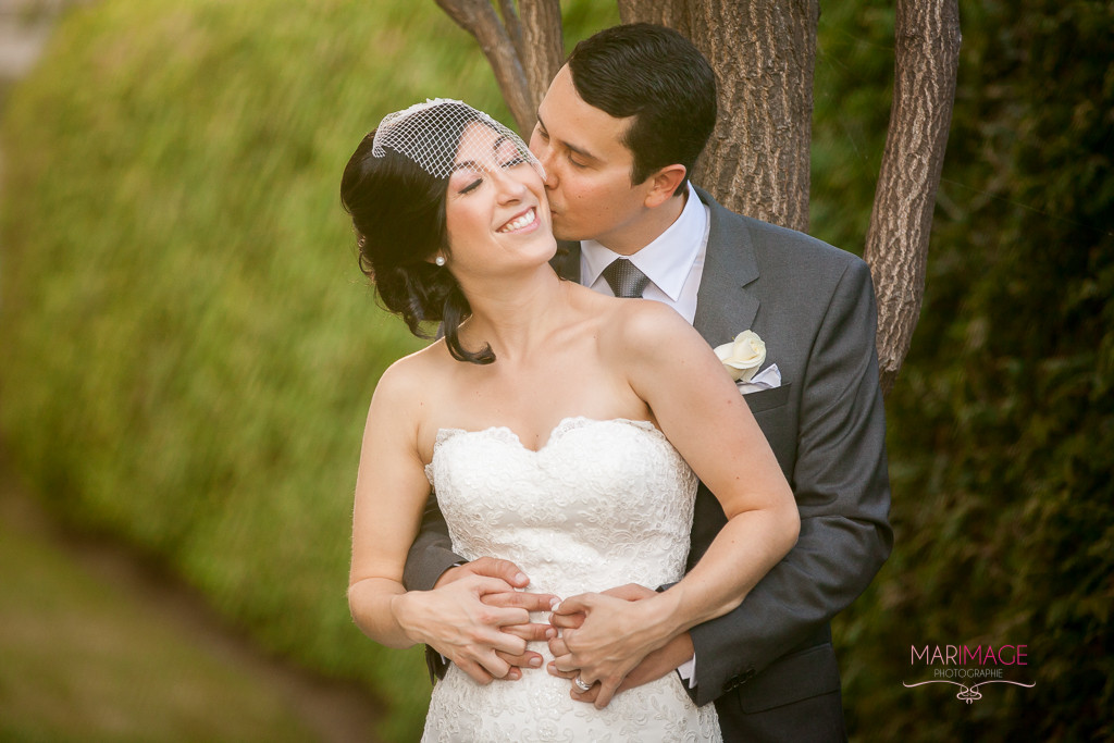 Amour Photographe Mariage professionnel Laval