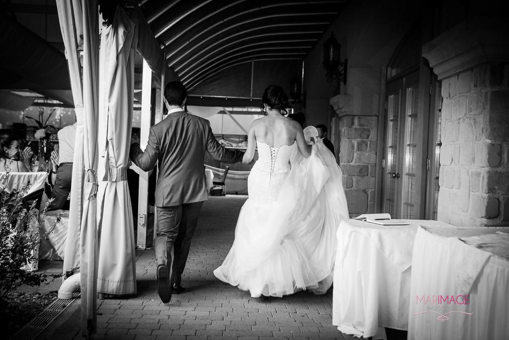 Photographe professionnel Mariage Hotel St-Martin
