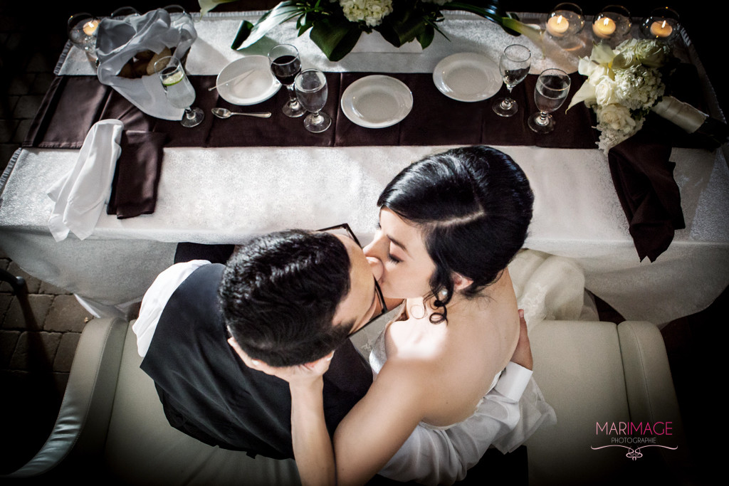 Amour. Photographe Mariage Hotel St-Martin