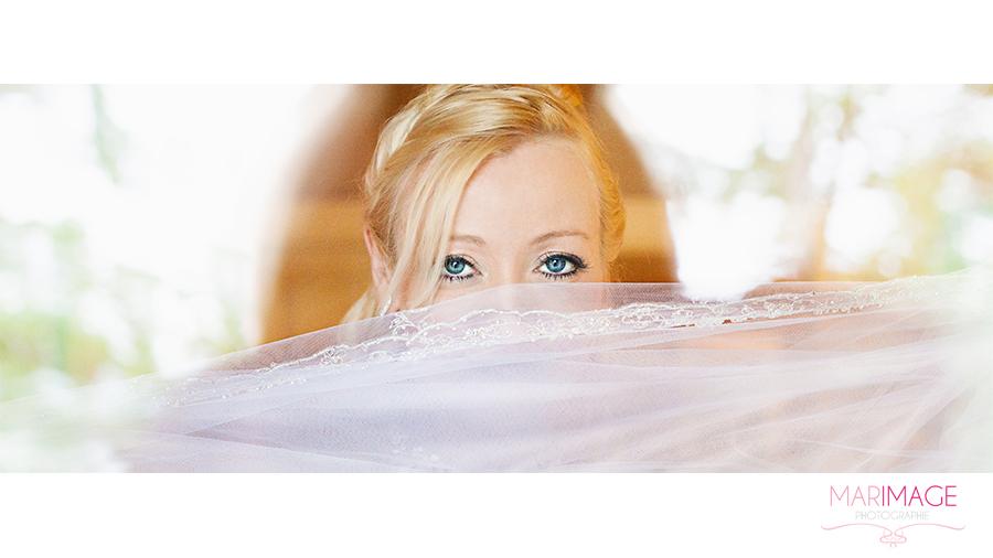 Mariage Magog photographe