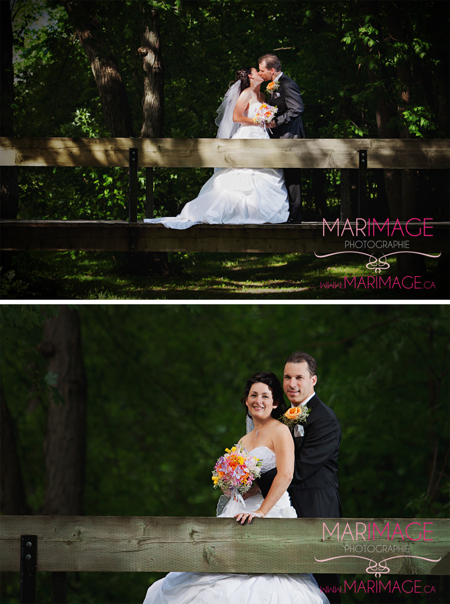 Marimage photo mariage