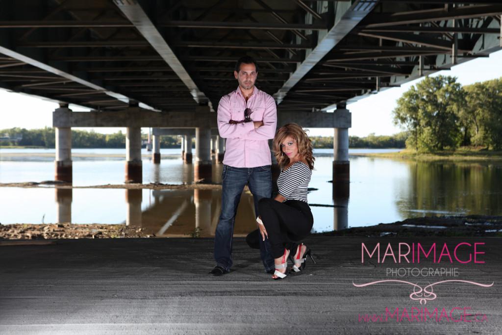 photos de couple avant mariage montreal