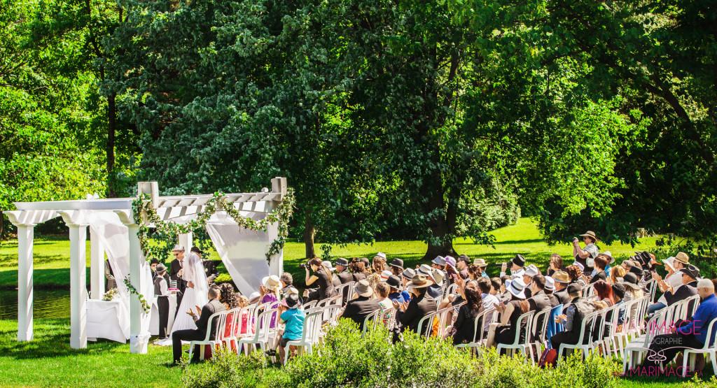 photo-mariage-celebration
