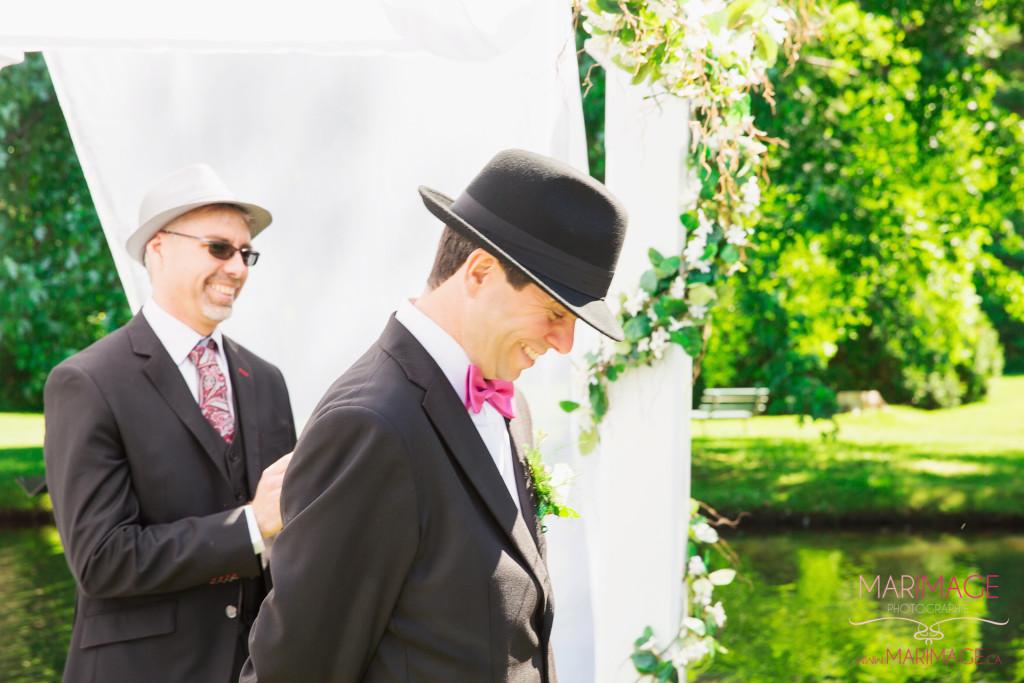photographe-mariage-bonheur