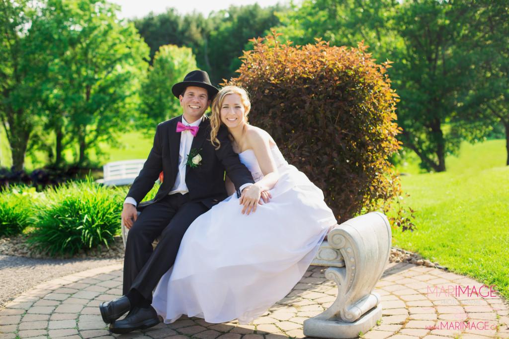 photographe-mariage-amour