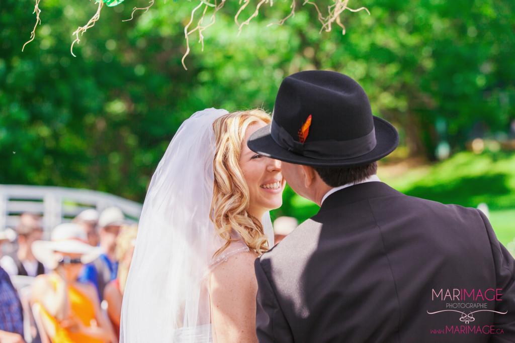 photographe-mariage-baiser