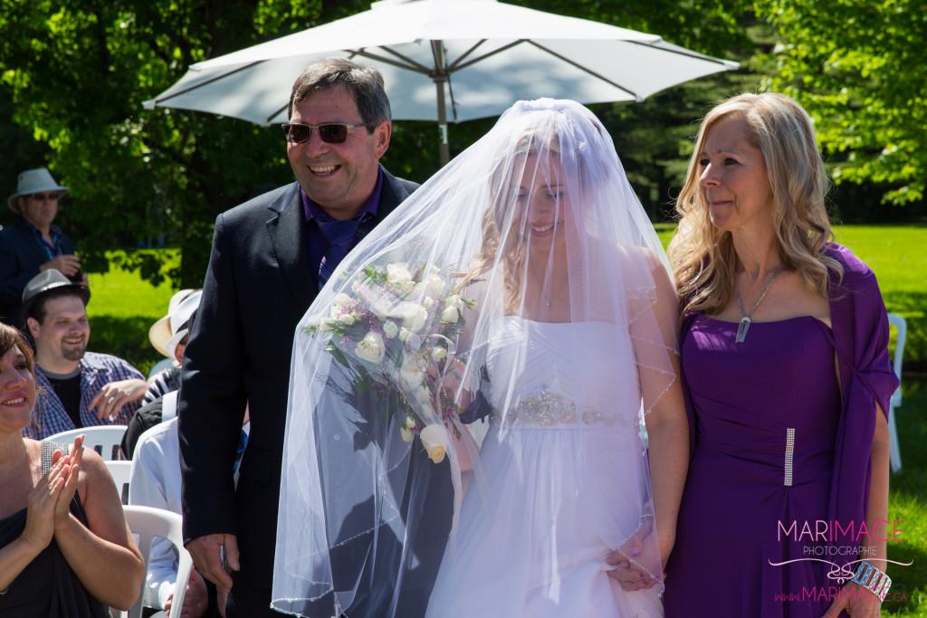 photographe-mariage-distinction