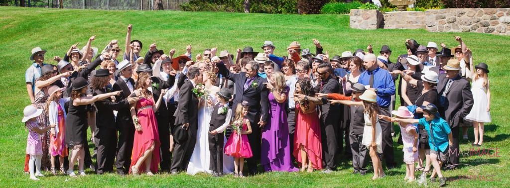photographe-mariage-groupe