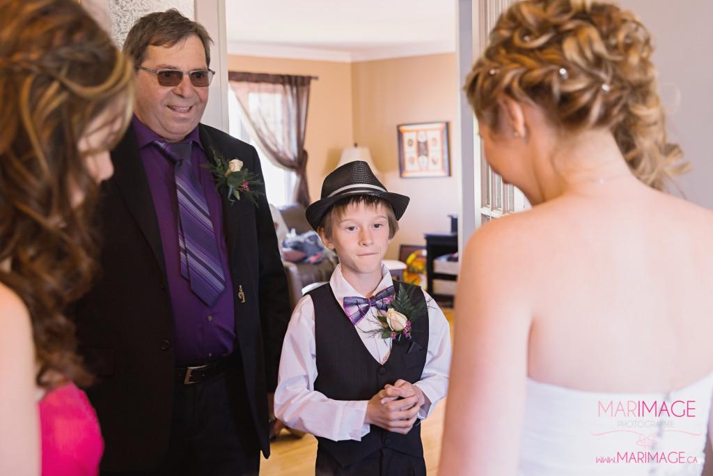 photographe-mariage-impression