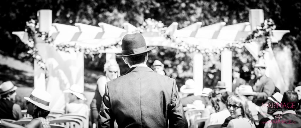 photographe-mariage-joliette