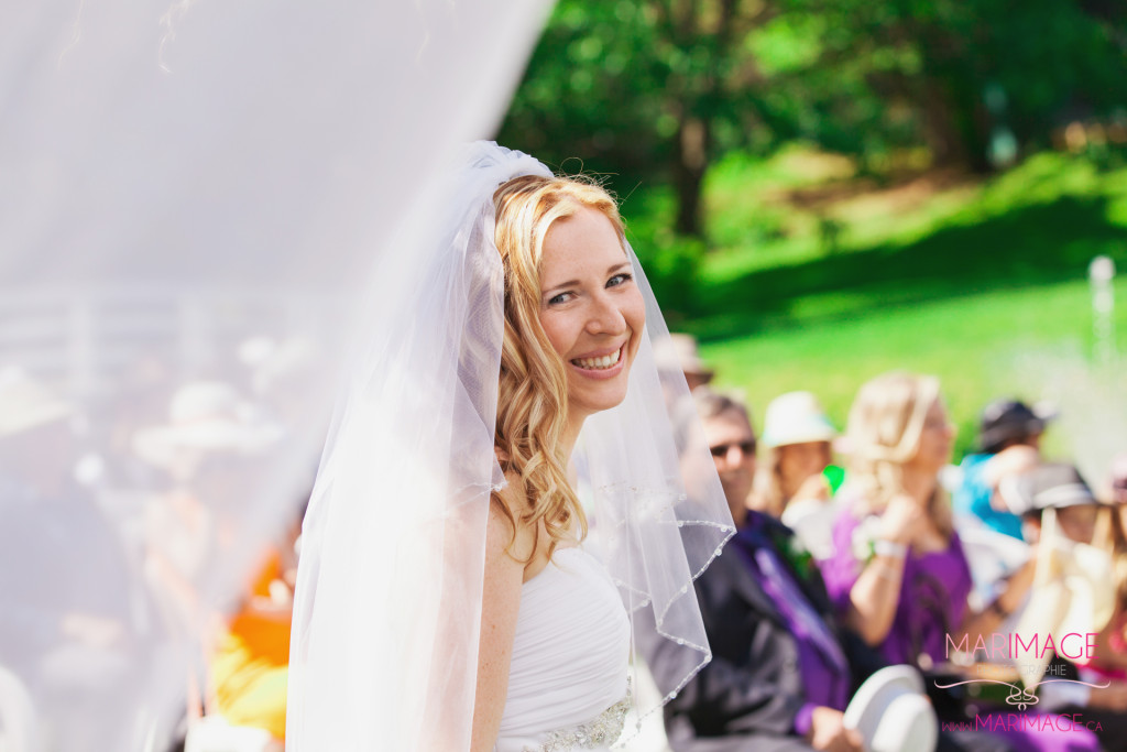 photographe-mariage-mariee