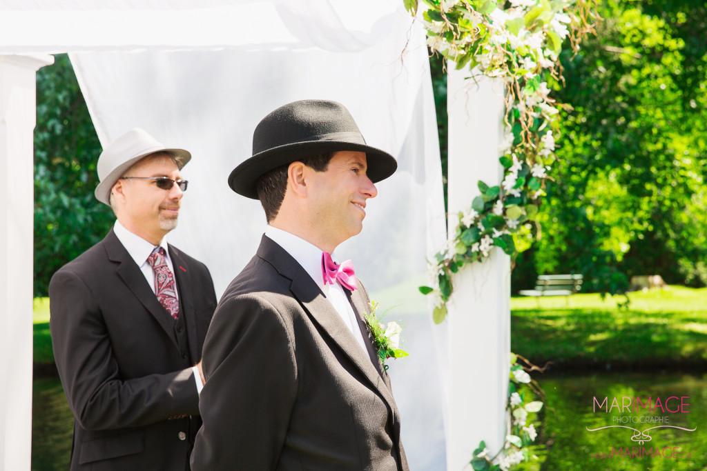 photographe-mariage-regard