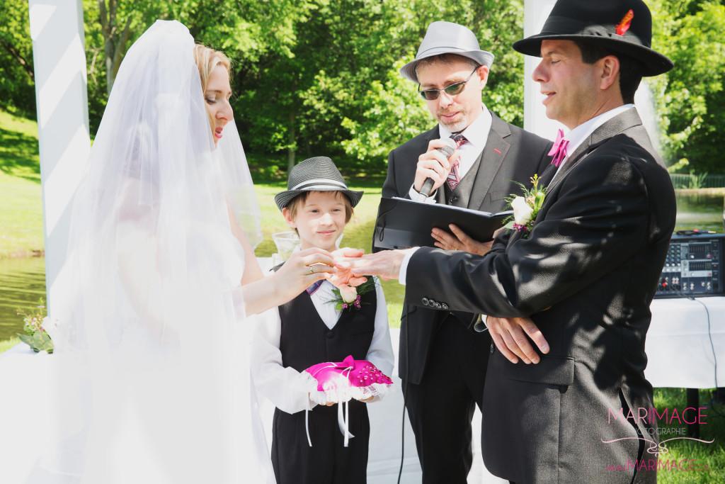 photographe-mariage-ring
