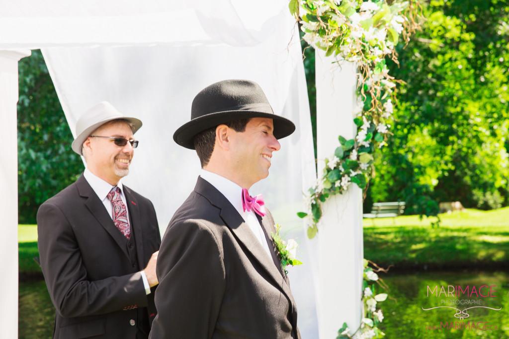 photographe-mariage-premier-regard