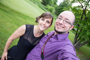 Hawkesbury Golf Ontario wedding photographer MEV_3353