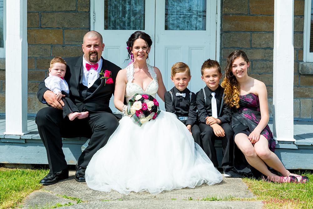 Mariage-famille-photogrpahe