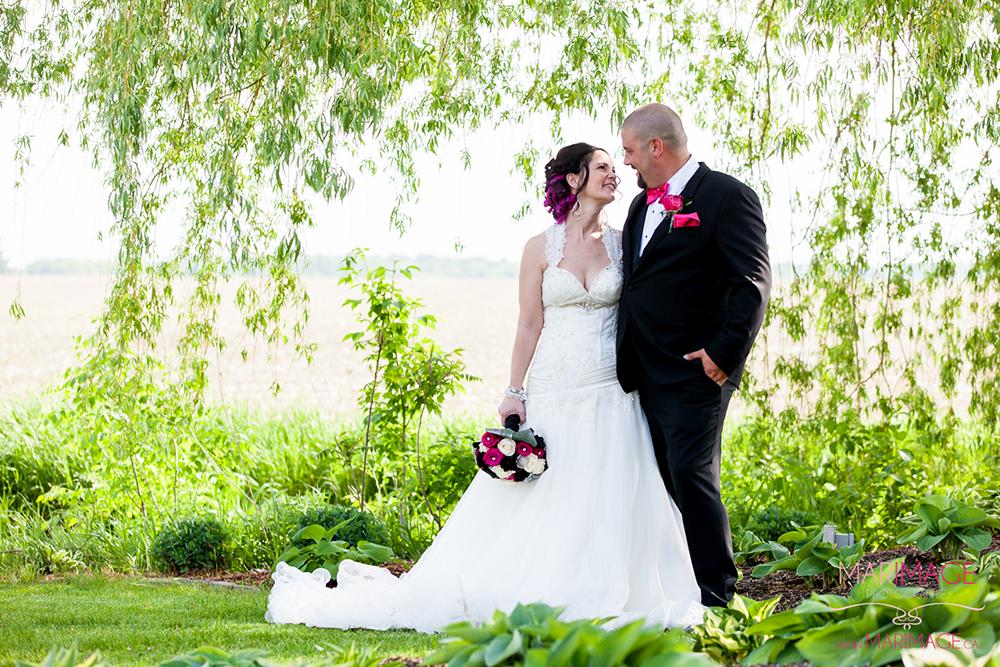Photographe-2016-mariage