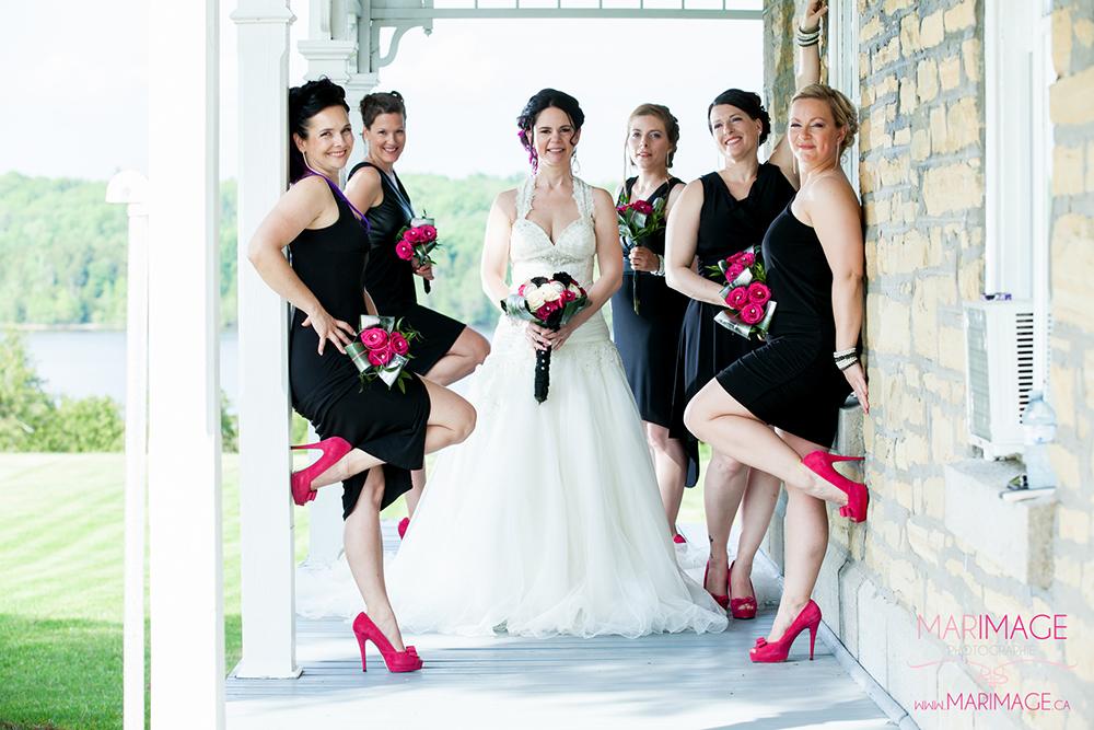Photographe-cortege-mariage