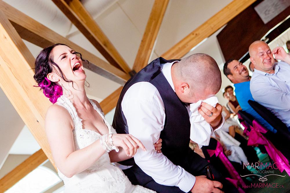 Photographe-emotion-mariage