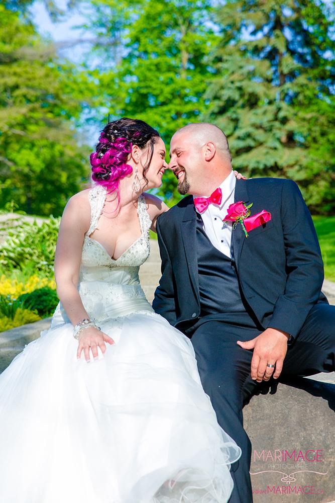 Photographe-mariage-amoureux