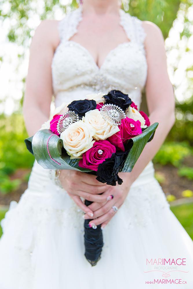 Photographe-mariage-bouquet
