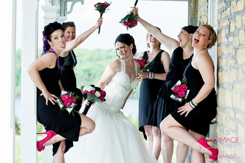 Photographe-mariage-cortege