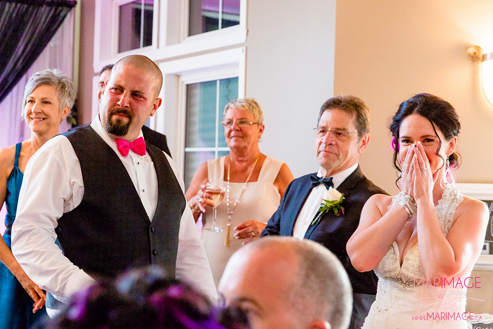 Photographe-mariage-emotion