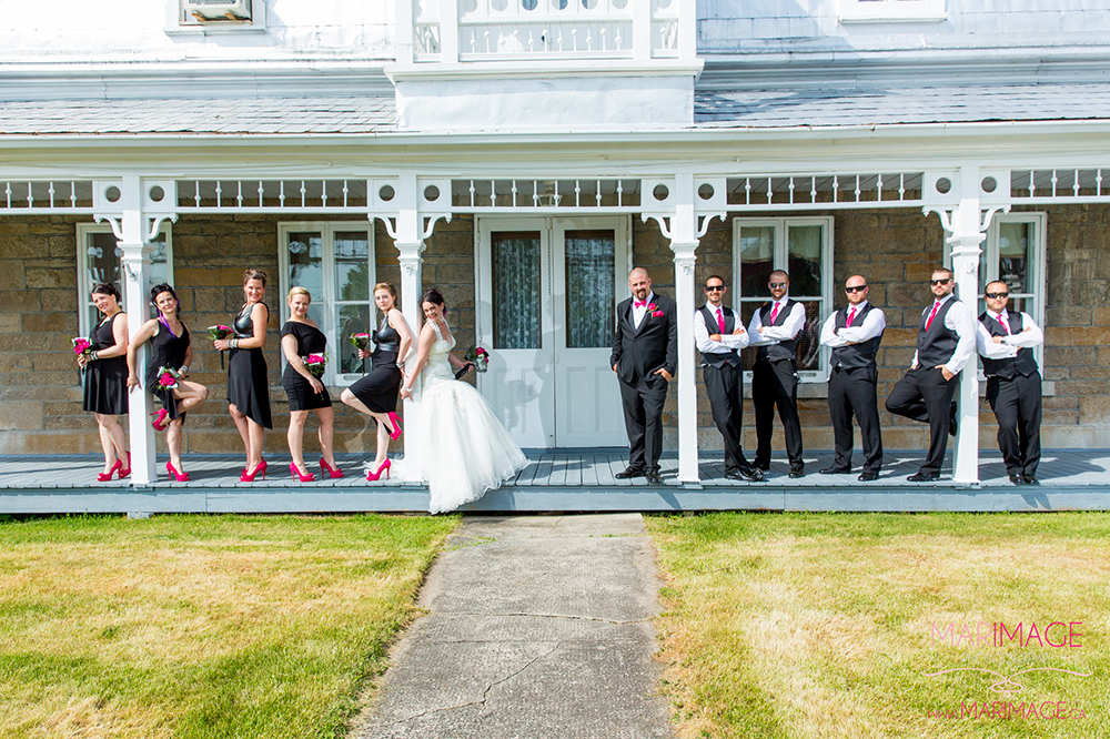 Photographe-mariage-professionnel