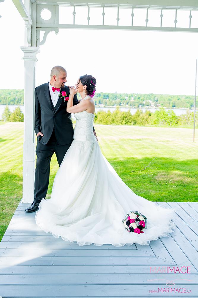 Photographe-mariage-romantique
