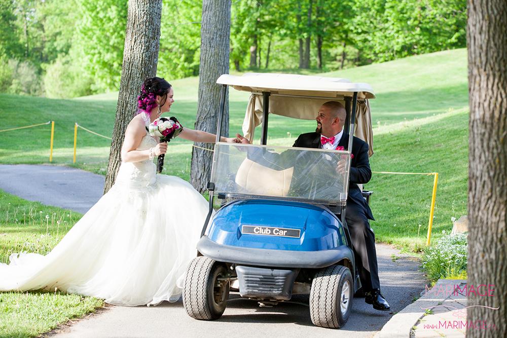 Photographe-mariage2016