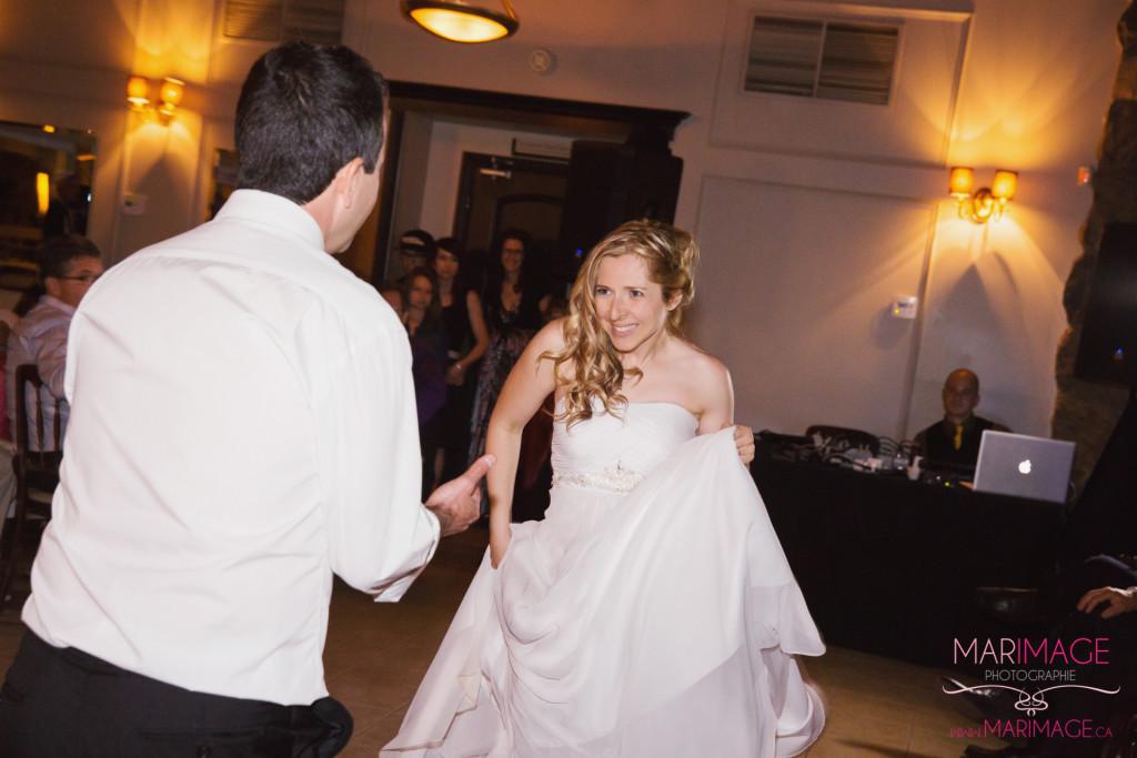 photographe-mariage-danse