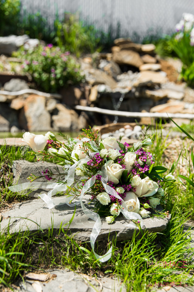 photographe-mariage-fleur